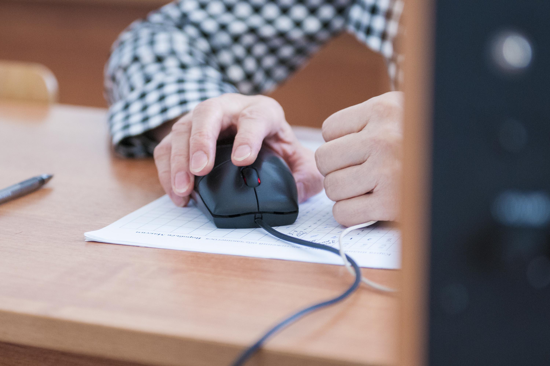 Кузбассовцы приглашаются к участию в вебинаре по финансовой грамотности