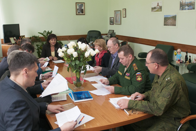 водостока директор военкома усолье сибирское Сообщений: Выпила водку